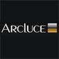 arcluce2