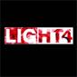 light4-2