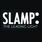 slamp2